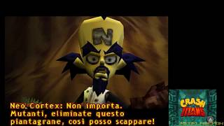 crash of the titans ds - Free video search site - Findclip Net