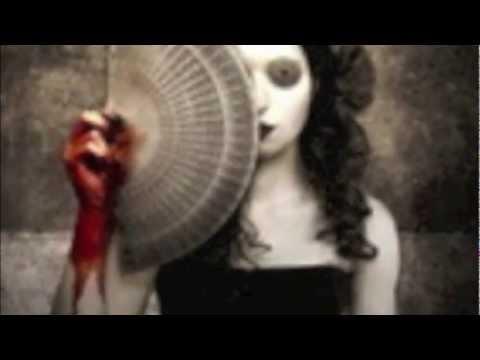 """""""W.A.T"""" INSTRUMENTAL HIP HOP RAP BEAT VIDEO (HALLOWEEN)"""