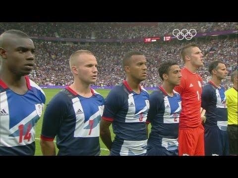 camisa grã bretanha olimpíadas 2012 - inglaterra bale kane. Carregando zoom. bd9ce9da92c56