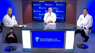Newswise:Video Embedded massive-negative-impact-of-covid-19-on-cancer-screenings-quantified-in-ku-medical-center-faculty-study-published-in-jama-oncology