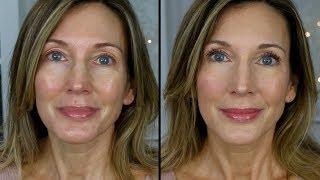 Perricone MD No Makeup Makeup Review + Demo