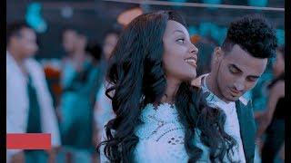 eritrean music youtube - 免费在线视频最佳电影电视节目 - Viveos Net