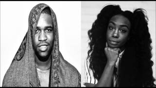 ASAP Ferg Feat. SZA - Real Thing