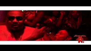 Killah Kell (EnJoy Ourselves) (feat. Ray Cee)