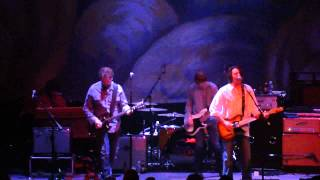 Women without Whiskey - Drive-by Truckers - Jefferson Theater 06/30/13