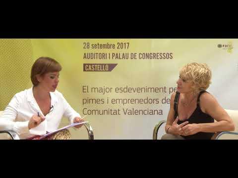 Entrevista Sol Picó (28/09/17)