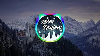 Ed Sheeran - Castle on the Hills (Throttle Remix)