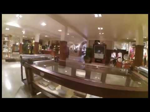 mp4 Gambar House Of Sampoerna, download Gambar House Of Sampoerna video klip Gambar House Of Sampoerna