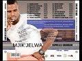 Mjikijelwa - Manginawe (Last Album Hit)