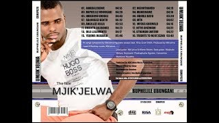Mjikijelwa   Manginawe (Last Album Hit)
