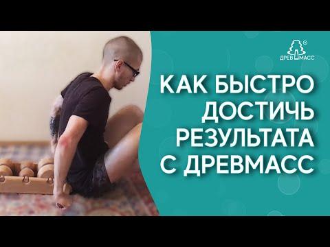 Боли в спине лечение гомеопатией