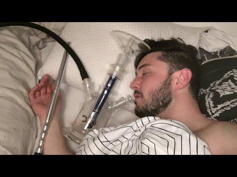 Homéopathique les moyens de limpuissance