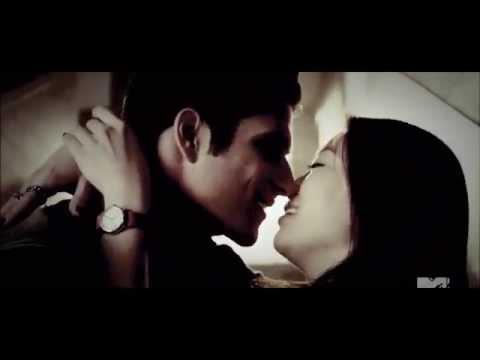 Scott and Kira -You and Me