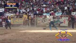preview picture of video 'RANCHO LOS DESTRUCTORES DE MEMO OCAMPO EN EL RELICARIO DE MORELIA (2013)'