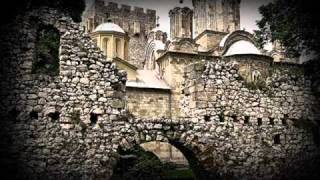 Аркона - Ой печаль тоска ( Arkona - Oy pechal toska )