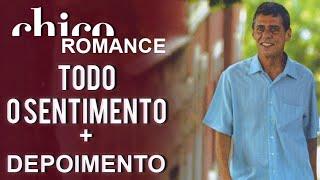 Chico Buarque canta: Todo o Sentimento (DVD Romance)