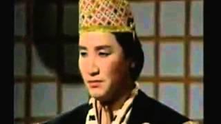 Đường gươm Nguyên Bá - Trọn Tuồng - Minh Vương, Lệ Thủy