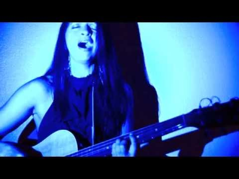 Rhea Makiaris Blues Mash (Sam Cooke and Susan Tedeschi Covers)
