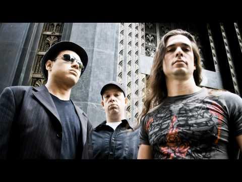 Neural Code - Drenal online metal music video by NEURAL CODE
