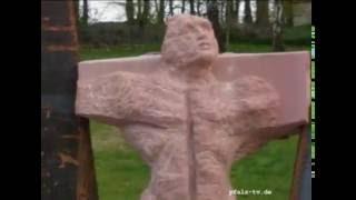 preview picture of video 'Die Pfälzische Gedenkstätte für die Opfer der NS-Psychiatrie'