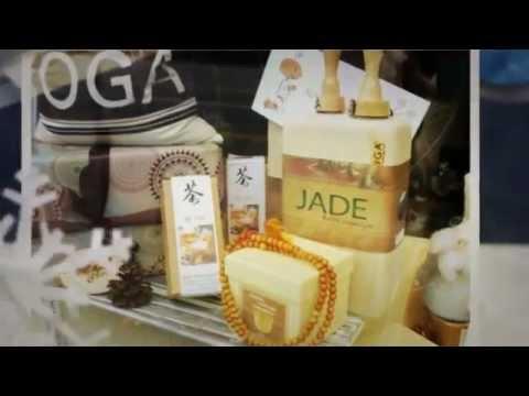 mp4 Yoga Shop Brussels, download Yoga Shop Brussels video klip Yoga Shop Brussels