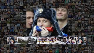 Как русский хоккей добрался до Европы Хоккей Спорт