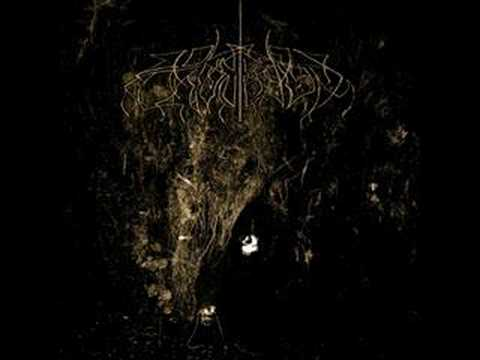 Wolves In The Throne Room - The Cleansing online metal music video by WOLVES IN THE THRONE ROOM