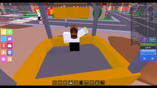 Life In Paradise Roblox - Wholefed org