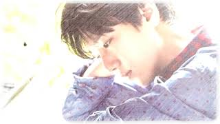 달의 노래 (My Dear)   月の歌 Yesung