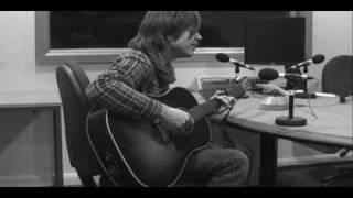 Sam Forrest Say Your Prayers Acoustic Huddersfield