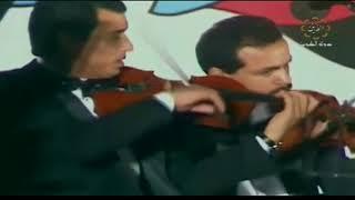 تحميل اغاني نوال الكويتيه - تدلل - حفلة حبيبتي الكويت | محافظة الاحمدي | 1990 MP3