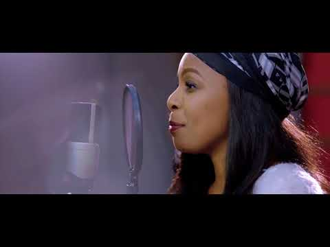 Size 8: Size 8 wins Kenyan hearts with latest worship song