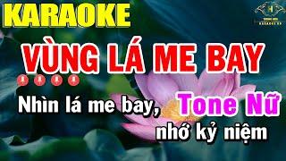 vung-la-me-bay-karaoke-tone-nu-nhac-song-trong-hieu