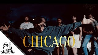 RAMO - CHICAGO (OFFICIAL QUALITÄTER VIDEO)