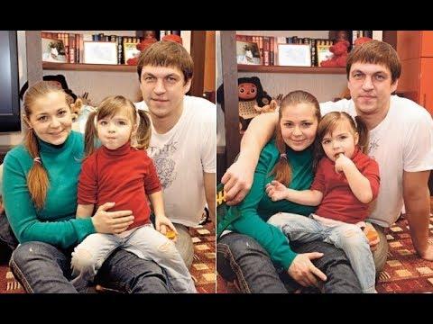 Смотрела как на неудачника: Что стало причиной развода звездной пары Пеговой и Орлова