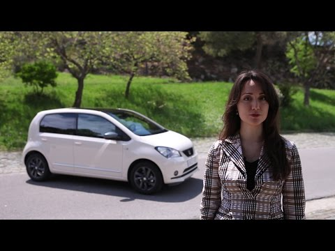 AbcRent Milano - Vendita e noleggio auto