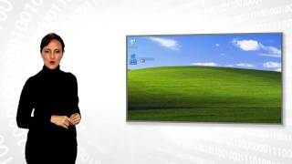 How to upgrade Internet Explorer® 7 on Windows® XP-based computer