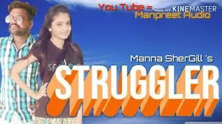 r nait new song struggle status - Thủ thuật máy tính - Chia