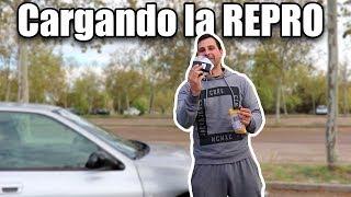 🔥Como LEER La CENTRALITA De Un COCHE Y Como CARGAR Un MAPA REPROGRAMADO O Tuneado | Laur's Garage