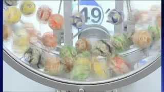 www uk 49 teatime results - मुफ्त ऑनलाइन वीडियो
