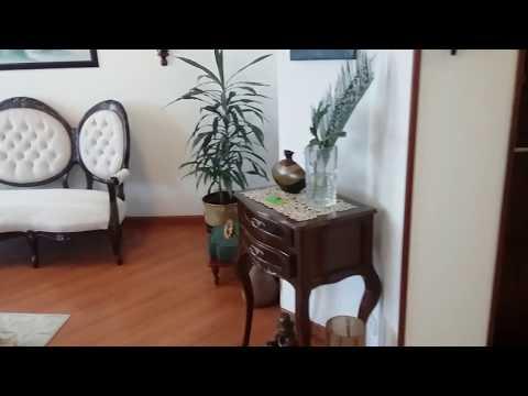 Apartamentos, Venta, Bogotá - $340.000.000