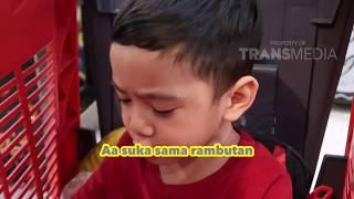 Video JANJI SUCI - Rafatahar Jago Ngebujuk Pepsye (2/2/19) Part 2 MP3, 3GP, MP4, WEBM, AVI, FLV September 2019