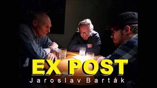 Video EX POST PF 2020
