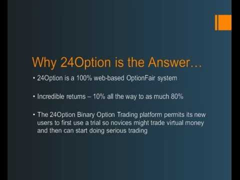 Indicator for 60 seconds for binary options