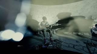 TRIBALISM3 feat.Olivia Scemama and Luca Ventimiglia
