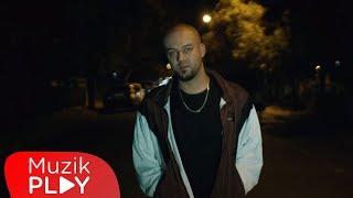 Kezzo - Yangın (Official Video)