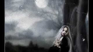 April Divine-Redemption Video By Alacardt