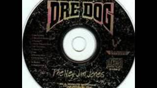Dre Dog-1984 Crack( Fillmoe V.I.P.)