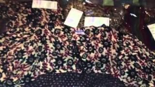 Hippie Clothes Bohemian Clothing GEETA Hippie Clothes Bohemian Gypsy Indian Tie Neck Festival Top