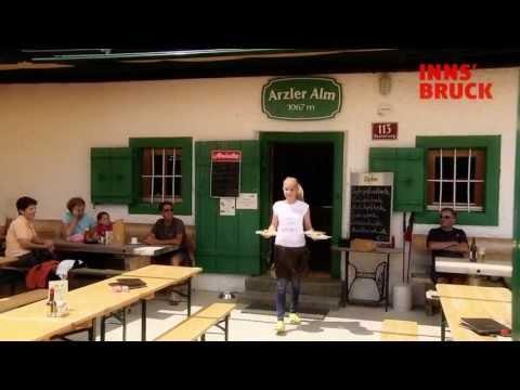 Tanzschule für singles reutlingen